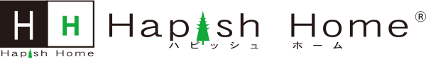 Hapish Home ハピッシュホーム|スタイリッシュなデザイナーズ住宅~北欧のスローライフをお手本に【山形県東根市】